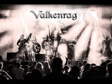 Valkenrag - Victorious March (Amon Amarth Cover)