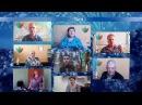 10 минутная презентация PowerMatrix компании Imperium Valeo syoutu.be/cSt-OzGUk54