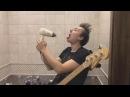 группа Mad head короткометражный ролик о нашей подготовке к концерту
