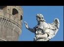Mole di Adriano - Castel
