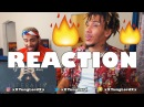 🔥✂️ REACTION! ✂️🔥 Joyner Lucas - Literally (508)-507-2209 (Audio Only)