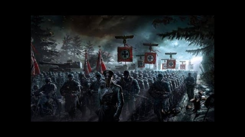 Вторая Мировая Война. Великие морские и воздушные сражения Великой Отечественной