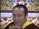 The Profound Path of Mahamudra 3 H E The 12th Tai Situ Rinpoche