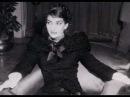 Maria Callas: Bellini - I Puritani, 'Qui la voce Vien, diletto'