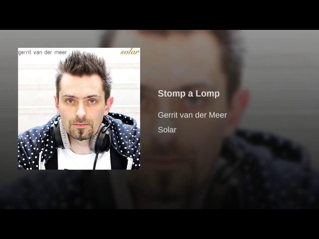 Stomp a Lomp
