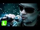 Sixth Sense Мира мало feat Вячеслав Молчанов группа Кипелов