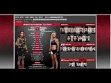 Прогноз и Аналитика от MMABets UFC 219: Нурмагомедов-Барбоза, Сайборг-Холм. Выпуск №50. Ч...