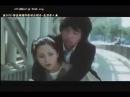 Movie - piggyback ride