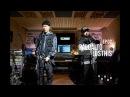 MIC SWG [BOOTH] - EP02. Paloalto JUSTHIS (팔로알토51200스디스) 마이크스웨거 부스