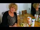 СУПЕР РЕЦЕПТ УПОТРЕБЛЯЯ ЕГО МАМА ПОХУДЕЛА НА 25 КГ
