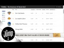 Every NBA team valued at $1B or higher | The Jump | ESPN