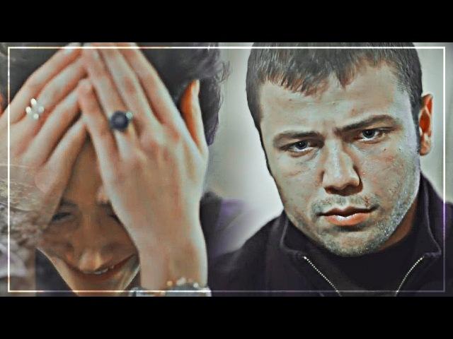 Yavuz - Bahar || Ben Sevdalı Sen Belalı (YAVBAH)