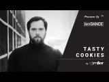 tenDANCE show выпуск #48 w Tasty Cookies @ Pioneer DJ TV Saint-Petersburg