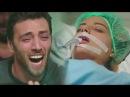 Турецкий нереально клипы любовь 😴😴 👍👇