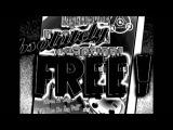 NAPALM DEATH - 'Utilitarian' Trailer