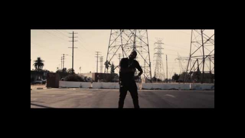 AD Nothin Like You Official Video
