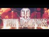 Янки - WG Fest 2017 / Backstage