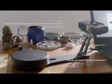 SHINING3D EinScan-SE &amp EinScan-SP Desktop 3D Scanner www.einscan.com