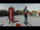 первенство Свердловской области по лыжным гонкам памяти Чиканчева В.М. 20-21.01.2018