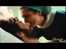 KPA 2 Omer Elif All for love