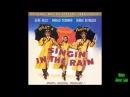 Singin in the Rain-Gene Kelly