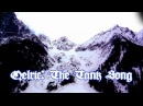 TeknoAXEs Royalty Free Music - 138 Qelric The Tank Song Heavy Metal/Nu Metal/Hard Rock