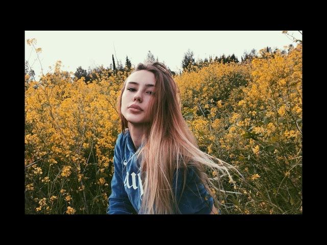 Matt Caseli ft. Si Anne - When The World Is Running Down (Dim2Play Techcrasher Remix)