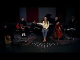Анна Седокова - На воле (альбом