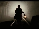 The Assassination of Jesse James by the Coward Robert Ford (2008) - Train