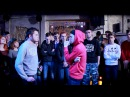 YOUNG SLOVO 7 Matrass vs К