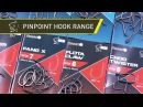 Introduction to the Nash Pinpoint Hook Range Marc Voosen
