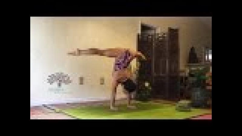Amara360 Artflow- Free Spirit