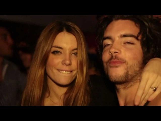 Fisun vs. Pavel Esenin - Call Me a Banana(Volde Edit 2013) [Official Music Video] » Freewka.com - Смотреть онлайн в хорощем качестве