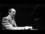 Vladimir Horowitz in Japan (1983)