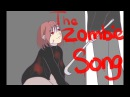 The Zombie Song (animation)