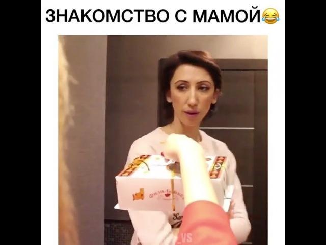 Чокнутые Русские on Instagram И так всегда 😊😂 📹 @popov vs ❗️❗️❗️ Внимание 1️⃣ Напиши ТРЕТИЙ комментарий получишь пиар в СТОРИС 2️⃣ За ТРИДЦ