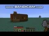 2 видео майнкрафт