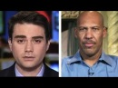 'What Is Wrong With Him?' - Ben Shapiro ROASTS Lavar Ball