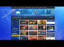 2 Магазин на проверку - steam-grand Купил аккаунт GTA 5 за 230 руб