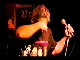 S.O.D. (Stormtroopers of Death) - Albany 02121999 #1