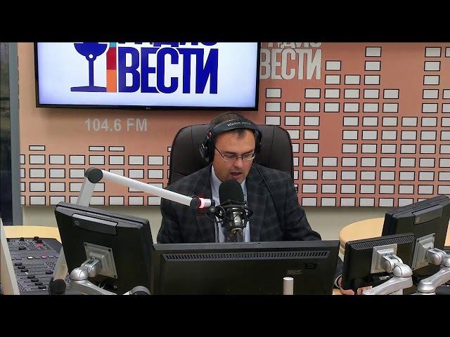 Постфактум 14.09.2017. Визит СБУ в Украинскую Правду и саммит YES на Бессарабке