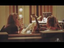 Beth Hart Joe Bonamassa Black Coffee Official Music Video