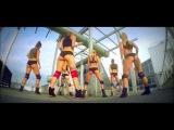 Sweet Twerk (Party Favor Sweat (feat. Toy Connor))