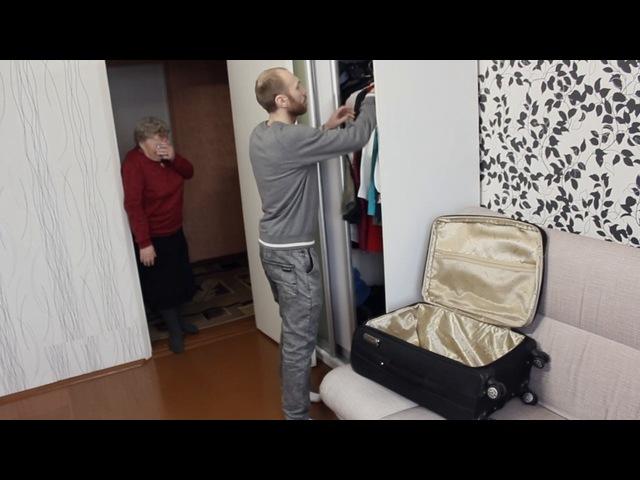 KLENTON - Мужчины не плачут(ft Гузель Ахметьярова)