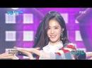 YUSEOL - Ocean View   Show Music Core 20180106