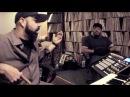 DJ Nu-Mark's Documentary Nu-Conduit - Part 3