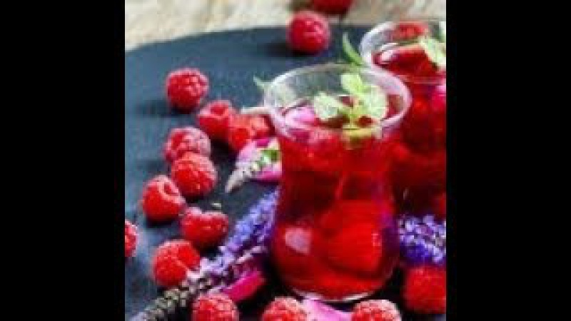 The Red Tea Detox Program Review 2018-You Might Be Shocked