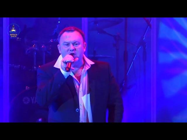 Алексей Созонов Шансон под Рождество с Николаем Билерой