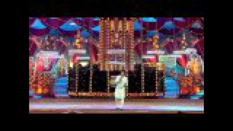 Akshay Kumar Pays Tribute to India's Real hero