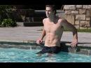 Видео к фильму «Паранойя» 2013 Трейлер дублированный
